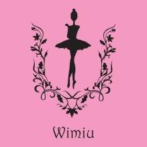 Wimiu Official Store