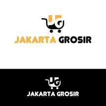 Logo jakartagrosir86