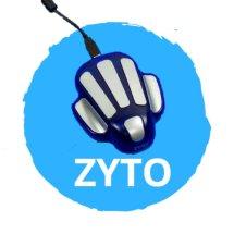 Logo zytoardim