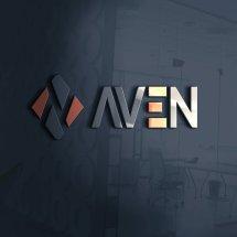 Logo Avenindonesia