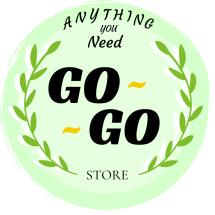 Logo GoGo-Store