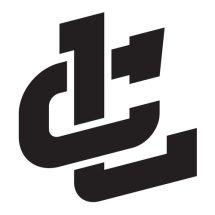 Logo cashless604