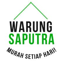 Logo WarungSaputra