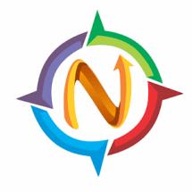 Logo NabillahCell