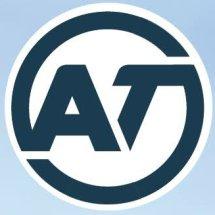 Logo Ady Toys