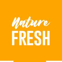 Logo NatureFresh