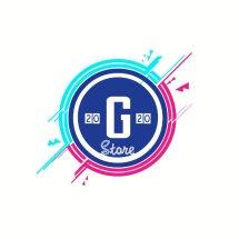 Logo GanoelStore_