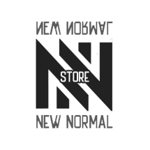 Logo New_Normal store