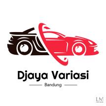 Logo djaya variasi