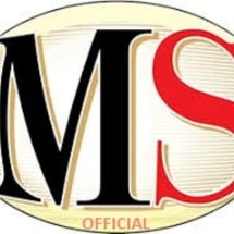 Logo MS Official