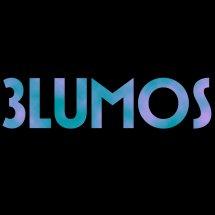 Logo 3Lumos