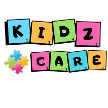 Logo Kidzcare