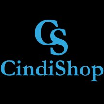 Logo Cindishop