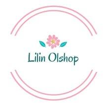 Logo lilin olshop
