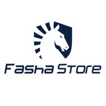Logo Fasha-Store