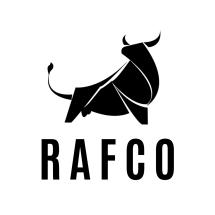 Logo Rafco_id