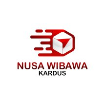 Logo Nusa Wibawa Kardus