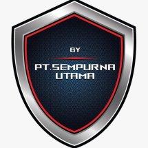 Logo PT.SEMPURNA UTAMA