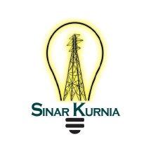 Logo CV SINAR KURNIA