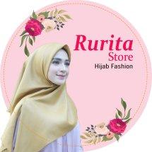 Logo RURITA STORE