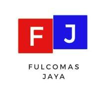 Logo S.M.F.J