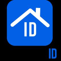Logo BangunanID