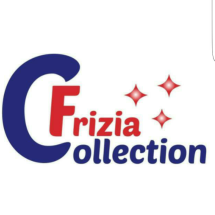 Logo Frizia Collection