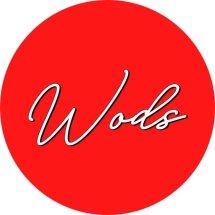 Logo wods