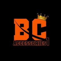 Logo BC Accessories1