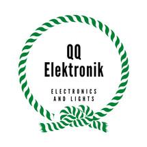 Logo Toko Lucky.id