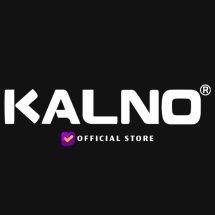 Logo Kalno