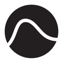 Logo Caudabe Official