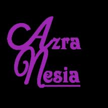 Logo Azranesia
