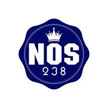 Logo nos238