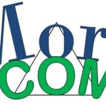 Logo Moro Com