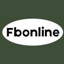 Logo Fb Online