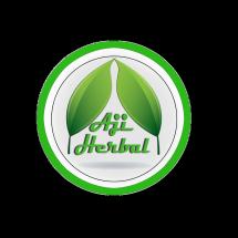 Logo Tokoajiherbal