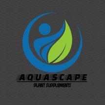Logo YUNIDA_SCAPE