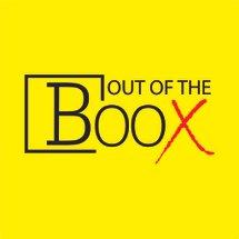 Logo Outoftheboox Bandung