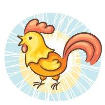 Logo erlangga15