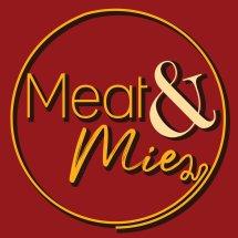 Logo meatnmie