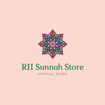 Logo RII Sunnah Store