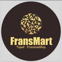 Logo FransMart Official
