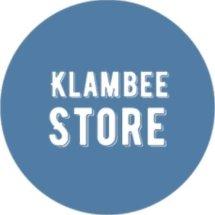 Logo Klambeestore