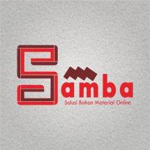 Logo SAMBA_