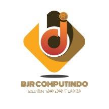Logo BJR Computindo