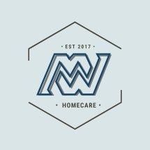 Logo MitraWaluya