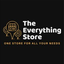 Logo TheEverythingStore