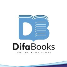 Logo Difa Books