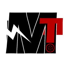 Logo Murah Tepat